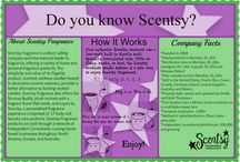 Scentsy tips