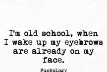fuckology quotes