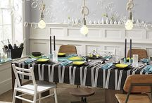 Table Linen Cloth for Elegant Dining Table Decoration