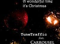 Christmas song of 2013