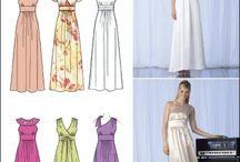 :: Pattern & Fabric ::