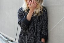 black cardigan ,blazer,sweater