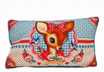 Kitschy Graphics & Products