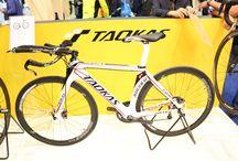 Taokas / a collection of photos of Taokas bikes!   #taokas  +  #taokasbike  / by Pedaling Forward