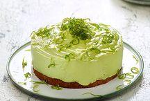 Avocado-Kreationen / Avocado - Kennen wir schon... Ja, aber nicht so! Diese Rezepte zeigen die grüne Exotin von ihrer schönsten Seite!