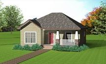 casa cu proiect