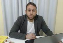 Curso Anúncios Matadores para Facebook / Victor Azeredo lançar um curso e mostra como fazer anúncios matadores no facebook..   acesse: http://saibaagora.com.br/anuncios-matadores-para-facebook/