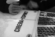 CIRERA+ESPINET / www.cireraespinet.com
