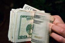 CashBuilders