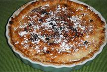 """6ª edição """"A escolha do ingrediente"""" / http://tertuliadasusy.blogspot.pt/2013/10/participacoes-da-6-edicao-escolha-do.html"""