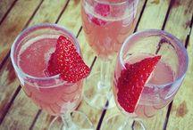 Cheers! / Drinks