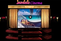 Watch Videos / Wow. Enter Sandals Resorts Cinema and Watch Videos of all Sandals & Beaches Resorts and Things to Do! Mitch - Island Travel 847-885-7540