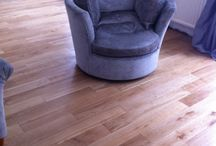 Criterion Floors / Wood Flooring Parquet and Laminates