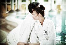 Reduce Hotel Thermal ****S Bad Tatzmannsdorf / Ein Ruhepol mit einer großzügigen Thermen- & Saunaoase, die exklusiv Erwachsenen vorbehalten ist.