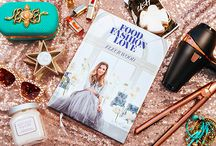 2014 Holiday Gift Guide / Holiday gift ideas for the bride & bridesmaids, groom & groomsmen and newlyweds