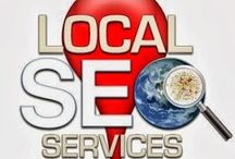 Local SEO Company / SEO Services Company in India guaranteed 1st Page Google Rank at affordable SEO prices. Professional SEO Company India Offering Search Engine Optimization at great price.