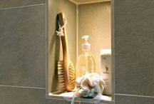 Badezimmerträumchen...