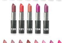 Golden Rose Vision Lipstick - Trwała Pomadka do ust