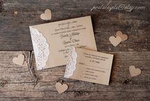 Casamento ( Details )