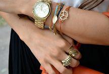 Fashion / by Madison Breazeale
