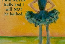 #stopbullyingnow
