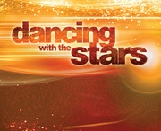 Dancing With The Stars / by Janice Magee Walz