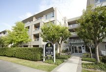 Apartments for Rent in Vancouver / Check out Realstar's Apartments for Rent in Vancouver