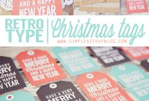 Wrap It! / by Melanie Thomassian RD