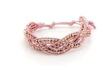 Jewelry ! / by Tamera Laurvick