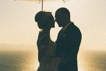 Φωτογραφίες ζευγαριών