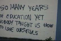 hah true