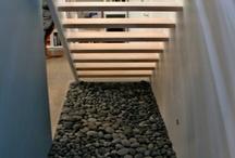 schody+kamyki