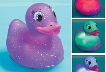 Gifts For Kids With Autism  / Sensory toys and gifts for kids with Autism or sensory needs!