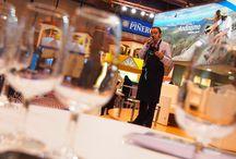 vinos y otras bebidas / vinos, cervezas y otras bebidas para acompañar nuestras tapas favoritas