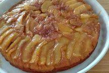 μηλοπιτες