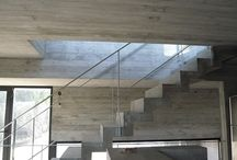 Architecturethings / A