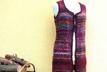 Pletené svetry, pletené ponožky / Pletený svetr, pletený kabát, pletený kardigan, pletené ponožky, pletené podkolenky. Háčkované výrobky. Norské vzory. To vše najdete na Simiře. Originální a kvalitní provedení.