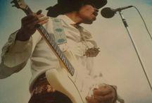 Miami pop festival 1968