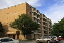 Apartments for Rent in Owen Sound / Check out Realstar's Apartments for Rent in Owen Sound