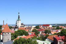 Tallinn / www.tripsteri.fi/tallinna