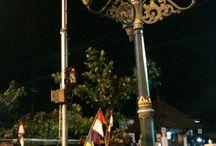 CUMA DI INDONESIA