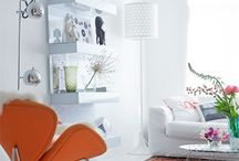 Interieur / home_decor