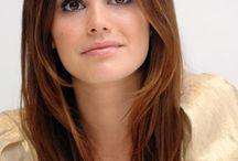 RACHEL BILSON / Rachel Bilson born august 25, 1981 in los angeles, california, usa