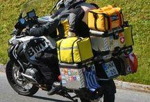 bmw gs adventure 1200
