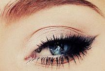 Eyes :-)