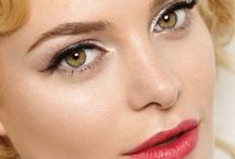 Bridal Make Up – The Perfect Styling for The Most Beautiful Day in Life