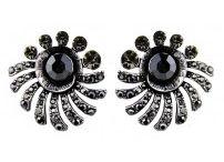 Arth Earrings / Brincos / Our amazing collection of earrings! Have a lot at... www.fashionarth.com  Nossa incrível coleção de brincos! Dê uma olhada em... www.fashionarth.com