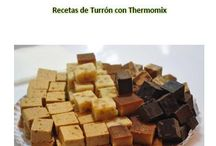 Thermomix / Cooking