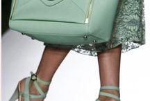 çanta ayakkabı takımı