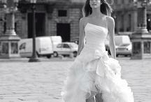 Future Wedding ideas  / by Carson Fowler